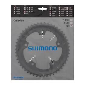 Shimano Tiagra FC-4603 - Plateau
